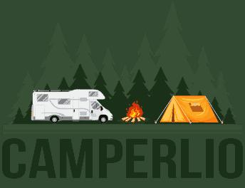 Camperlio Logo
